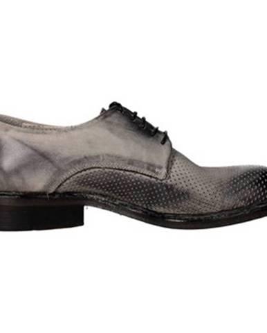 Topánky Marechiaro