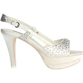 Sandále Luciano Barachini  2451X
