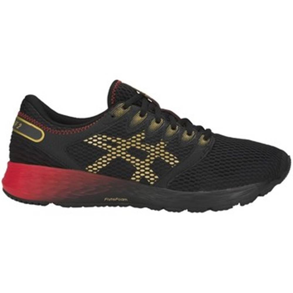 Asics Bežecká a trailová obuv Asics  Roadhawk FF 2
