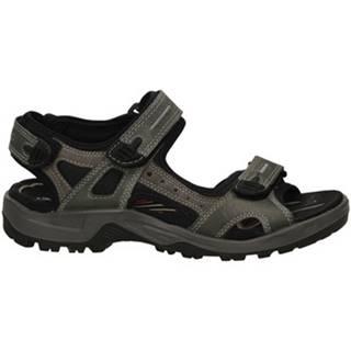 Športové sandále Ecco  OFFROAD