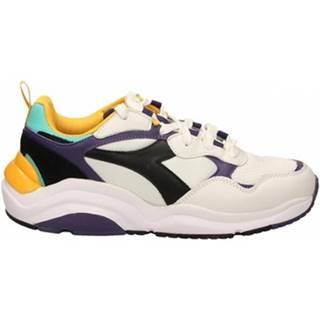 Bežecká a trailová obuv Diadora  WHIZZ RUN