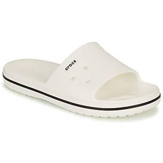 Sandále Crocs  CROCBAND III SLIDE