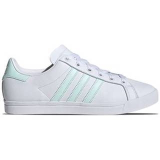 Nízke tenisky adidas  Coast Star