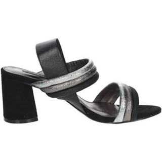 Sandále Luciano Barachini  CC203