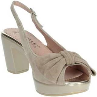 Sandále Pitillos  2901