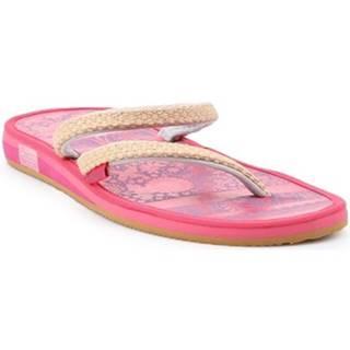 Sandále Reebok Sport  Shynon