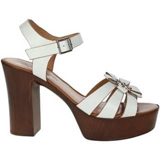 Sandále Repo  57409-E9