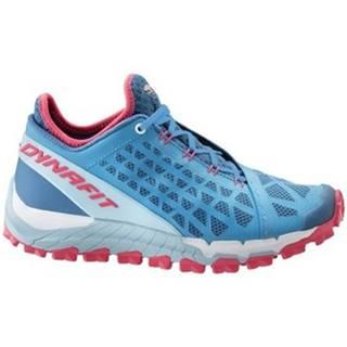 Bežecká a trailová obuv Dynafit  Trailbreaker Evo W