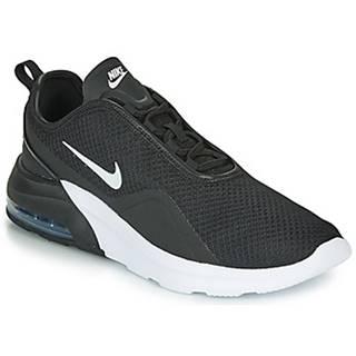 Nízke tenisky Nike  AIR MAX MOTION 2