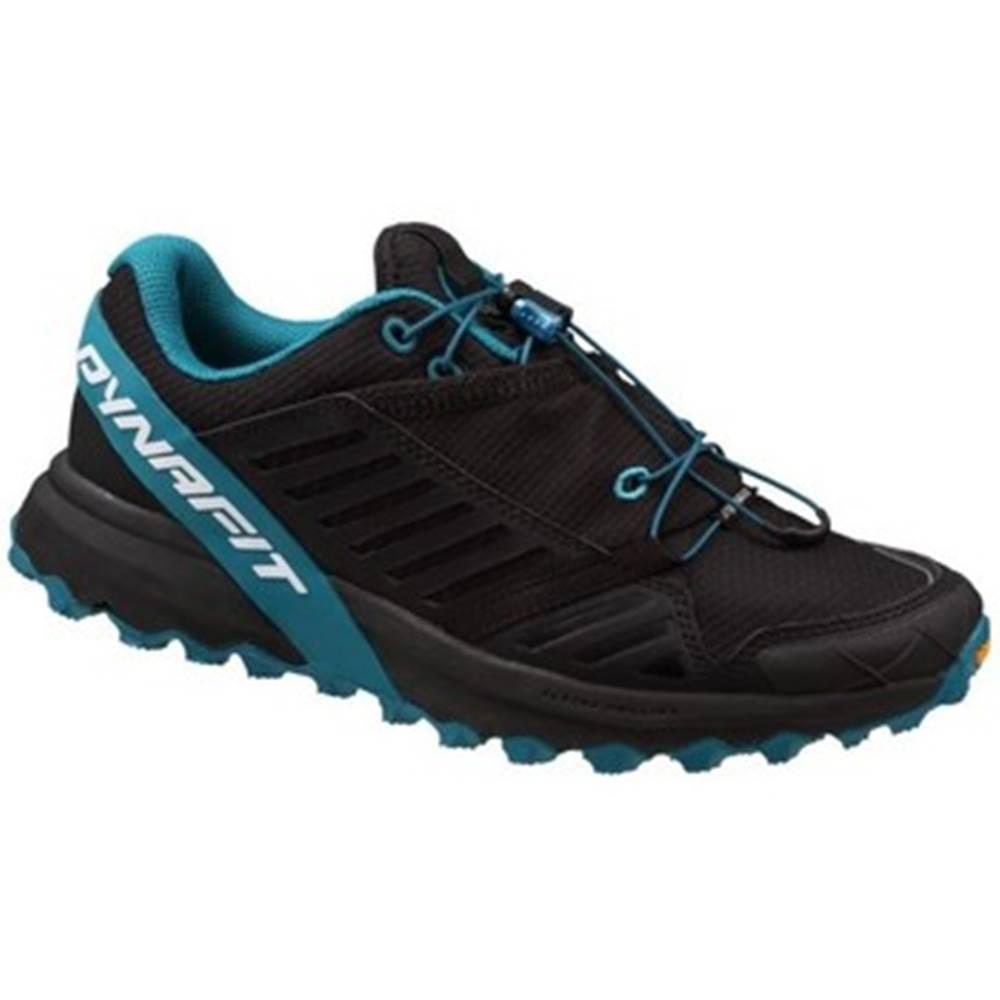 Dynafit Bežecká a trailová obuv Dynafit  Alpine Pro W