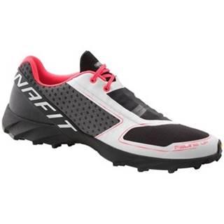 Bežecká a trailová obuv Dynafit  Feline UP W