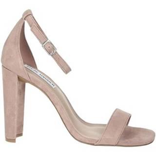 Sandále Steve Madden  FRANKY