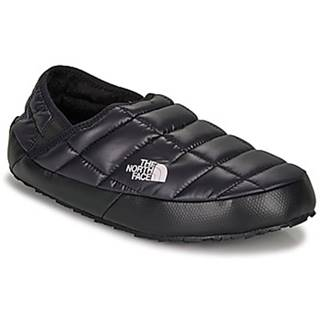 Papuče The North Face  THERMOBALL™ TRACTION MULE V