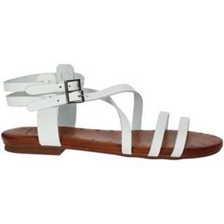Sandále Porronet  FI2404