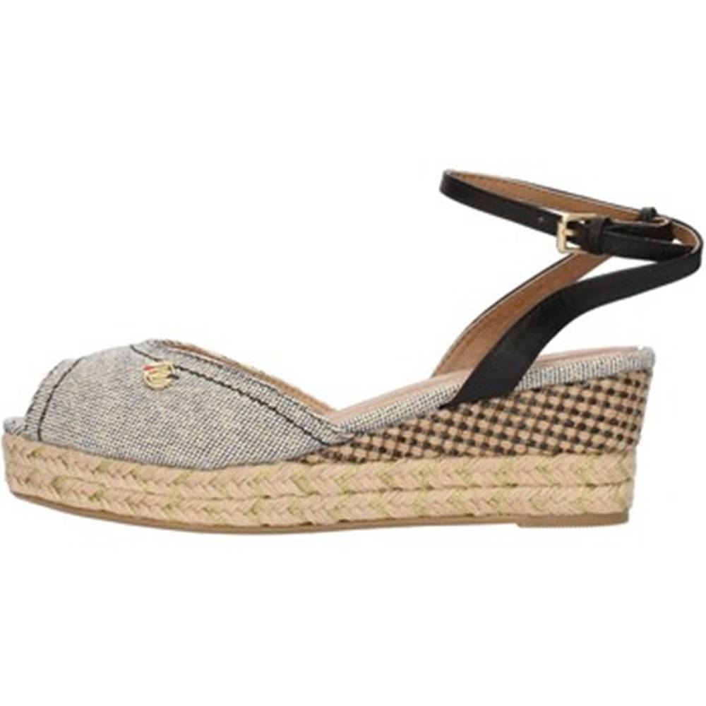 Wrangler Sandále Wrangler  WL181622