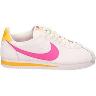 Fitness Nike  CORTEZ LTH