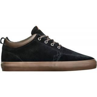 Skate obuv Globe  Gs chukka