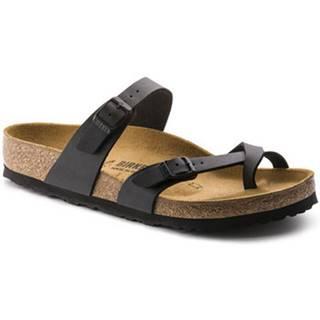 Sandále Birkenstock  Mayari bf