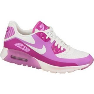 Nízke tenisky Nike  Wmns Air Max