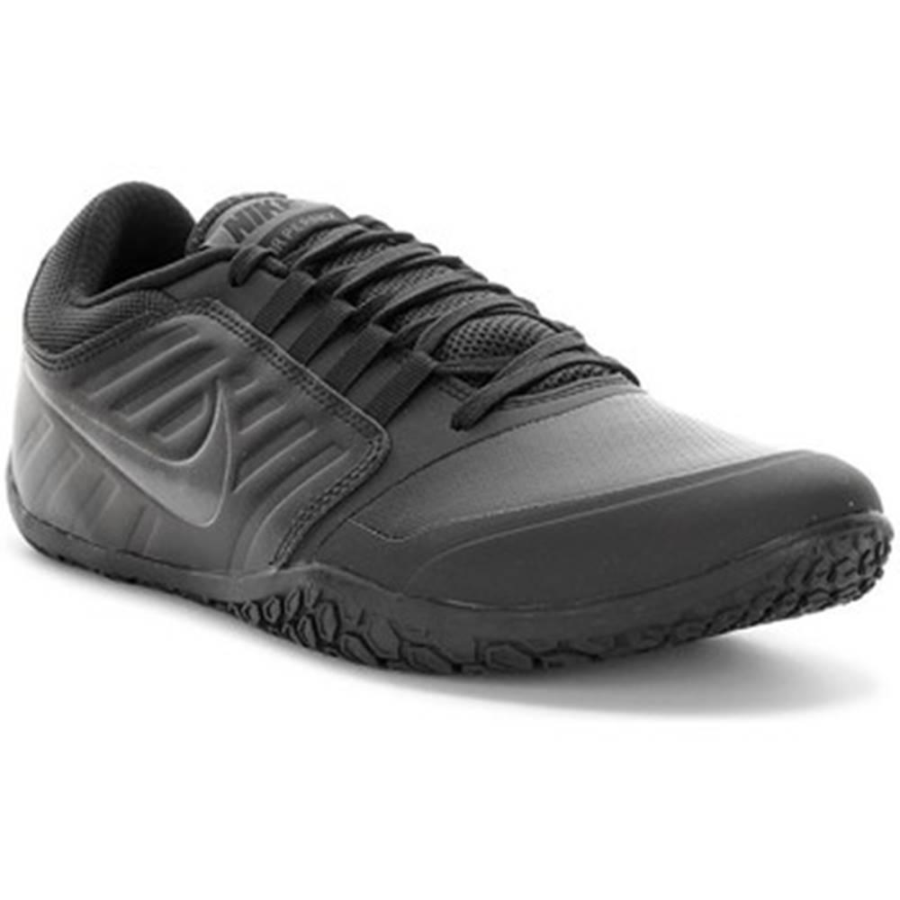 Nike Nízke tenisky Nike  Air Pernix