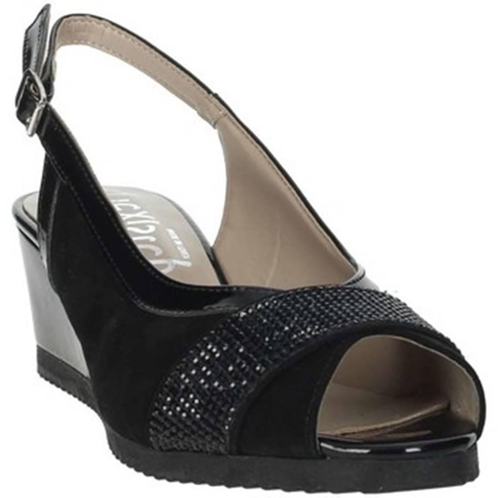 Flexistep Sandále Flexistep  IAB022889CV