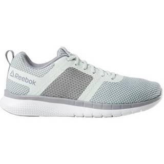 Bežecká a trailová obuv Reebok Sport  PT Prime Run