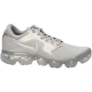 Fitness Nike  VAPORMAX CS W