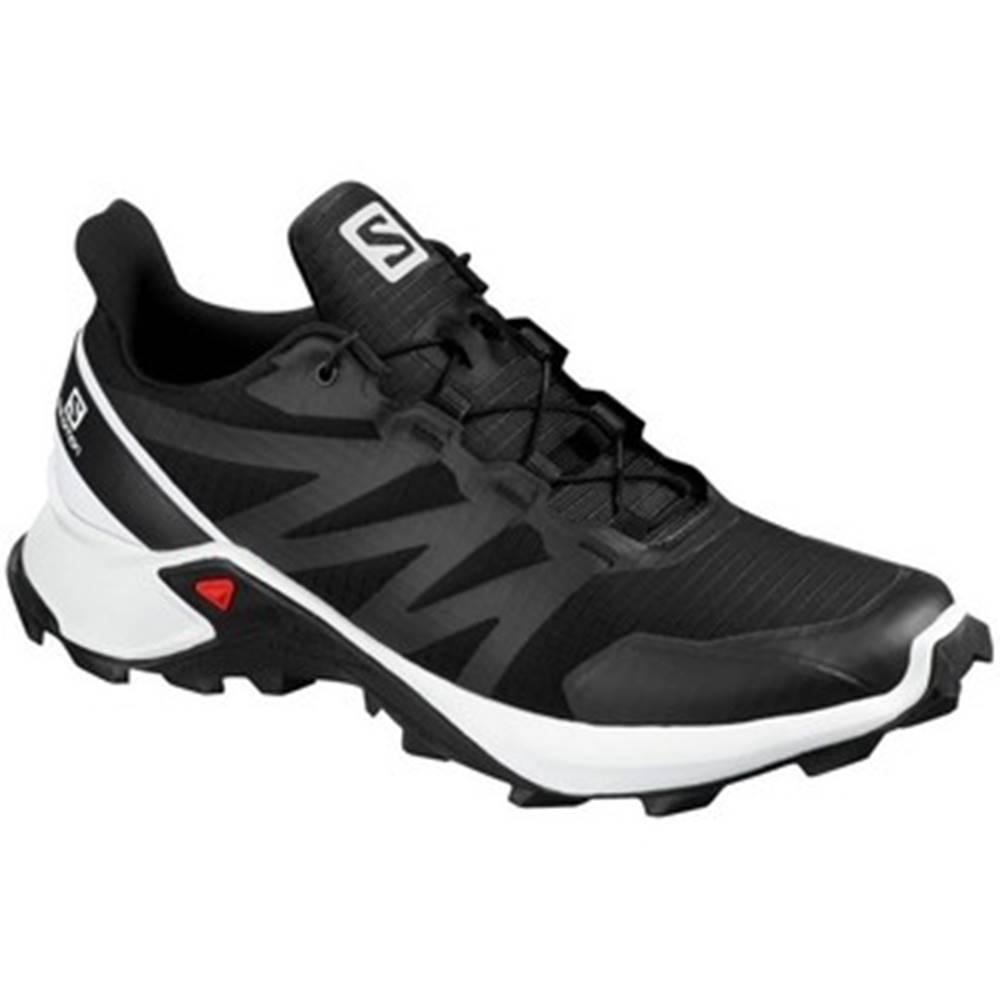 Salomon Bežecká a trailová obuv Salomon  Supercross