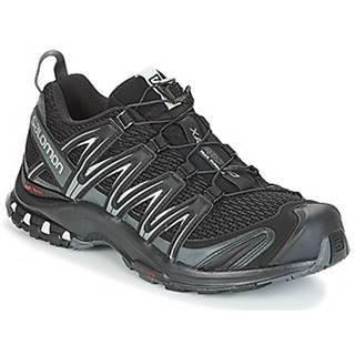 Bežecká a trailová obuv Salomon  XA PRO 3D