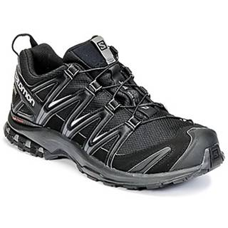 Bežecká a trailová obuv Salomon  XA PRO 3D GTX®
