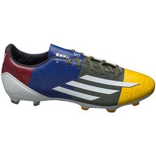 Futbalové kopačky adidas  F10 FG Messi
