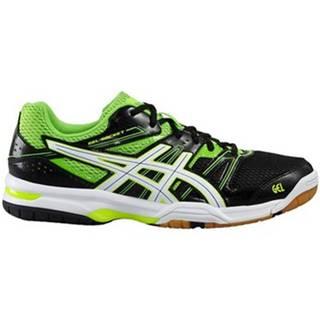 Univerzálna športová obuv Asics  Gelrocket 7