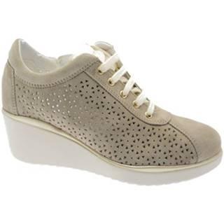 Turistická obuv Riposella  RIP69141be