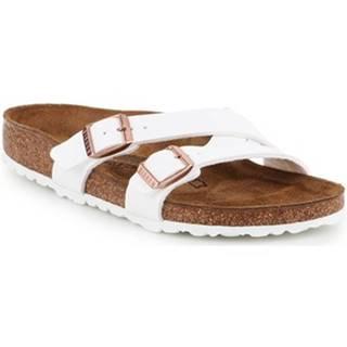 Nízka obuv do mesta Birkenstock  Yao Balance