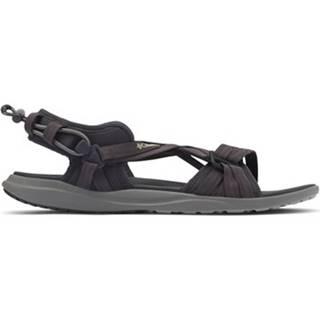 Sandále Columbia  BL0102011