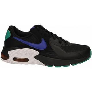 Fitness Nike  AIR MAX EXCEE