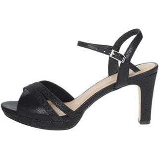 Sandále Menbur  21224