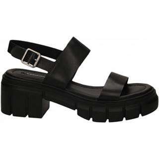 Sandále Windsor Smith  STELLA BRAVE