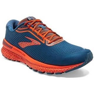 Bežecká a trailová obuv Brooks  Adrenaline Gts 20