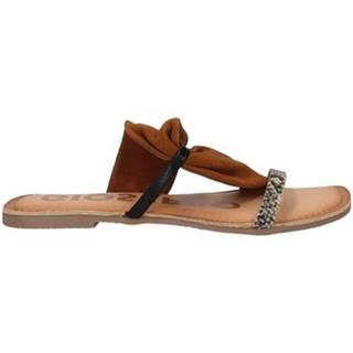 Sandále Gioseppo  58572