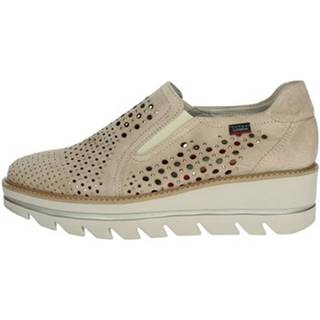 Slip-on CallagHan  14834