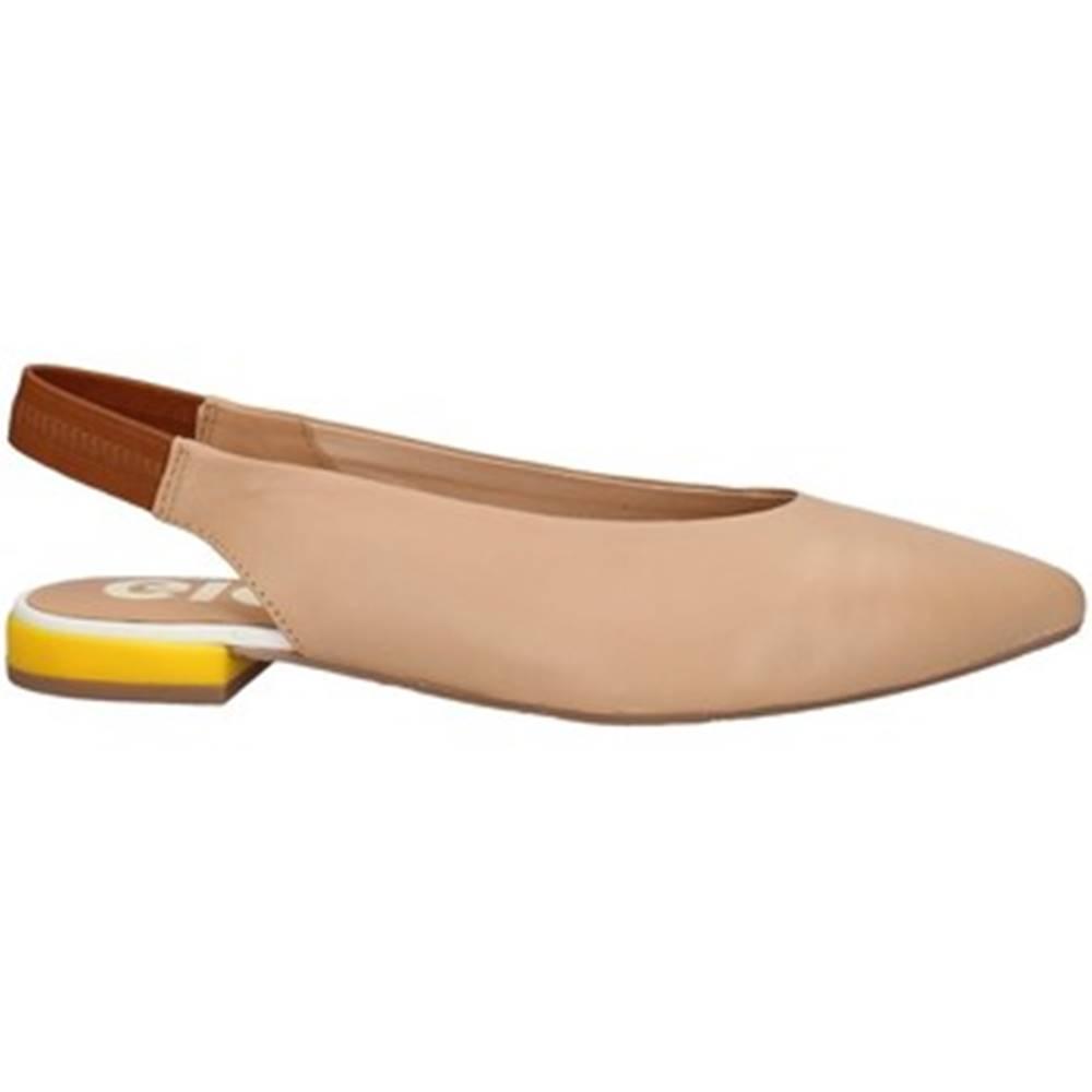 Gioseppo Sandále Gioseppo  58352
