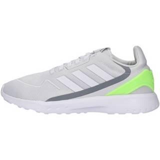 Nízke tenisky adidas  EG3927