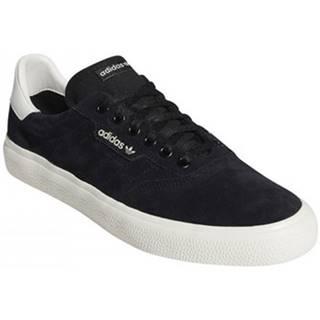 Skate obuv adidas  3mc