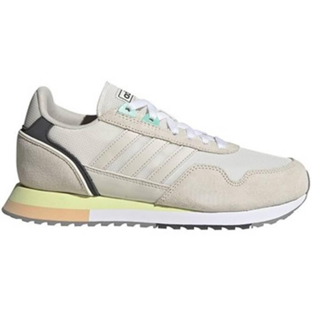 adidas Nízke tenisky adidas  8K 2020