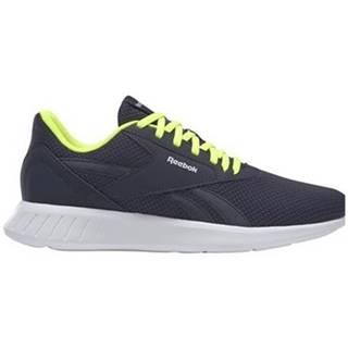 Bežecká a trailová obuv Reebok Sport  Lite 20