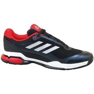 Nízke tenisky adidas  Barricade Club