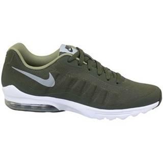 Nízke tenisky Nike  Air Max Invigor SE