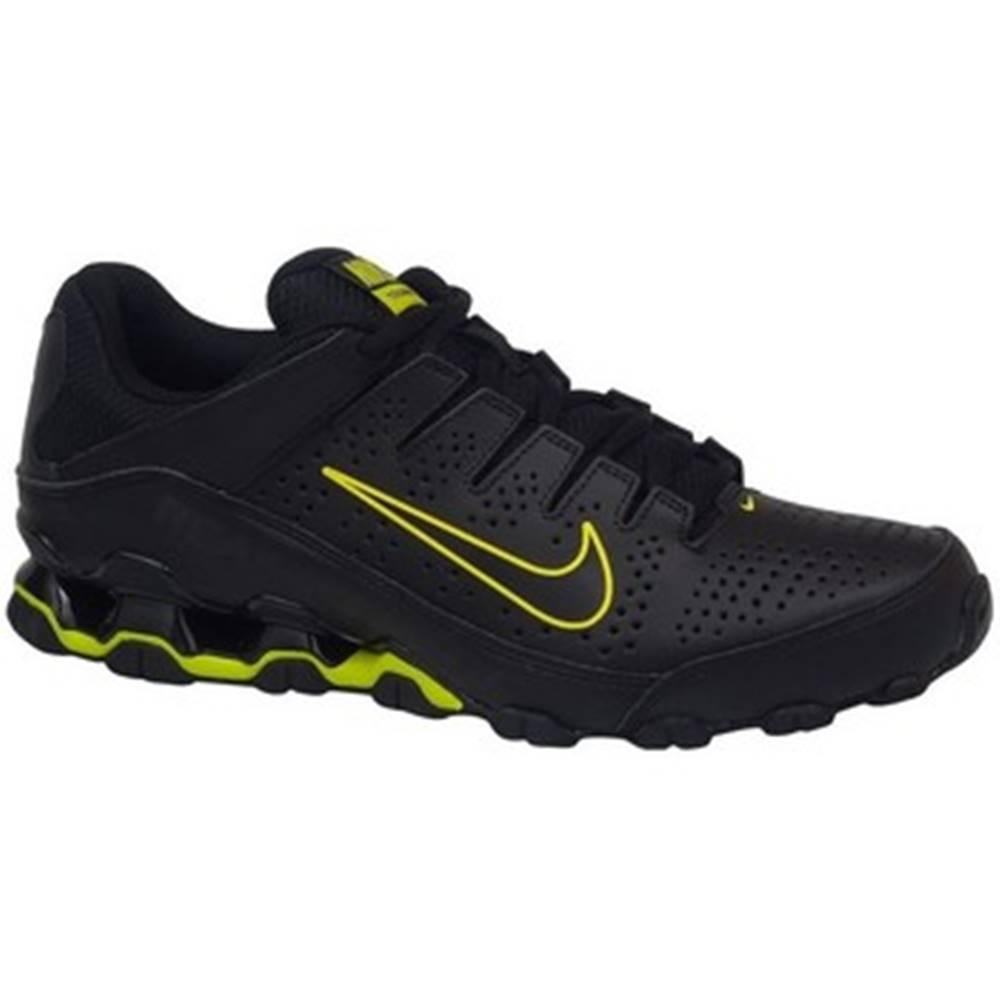 Nike Nízke tenisky Nike  Reax 8 TR