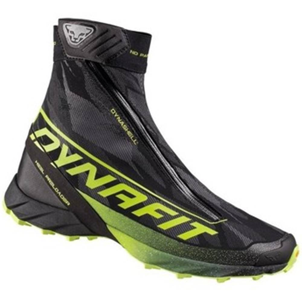 Dynafit Bežecká a trailová obuv Dynafit  Sky Pro